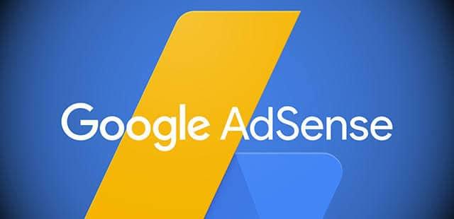 AdSense Approval Tricks--what is Google Adsense