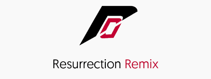 Custom Rom for Android - Resurrection Remix ROM