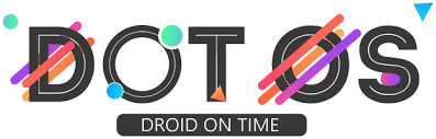 Custom Rom for Android - DOT OS