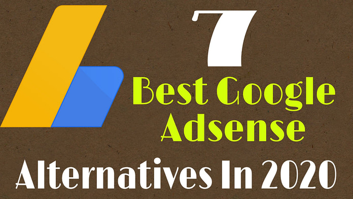 File name: Top-7-Best-Google-Adsense-Alternatives-In-2020