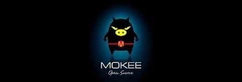 Custom Rom for Android - Mokee ROM