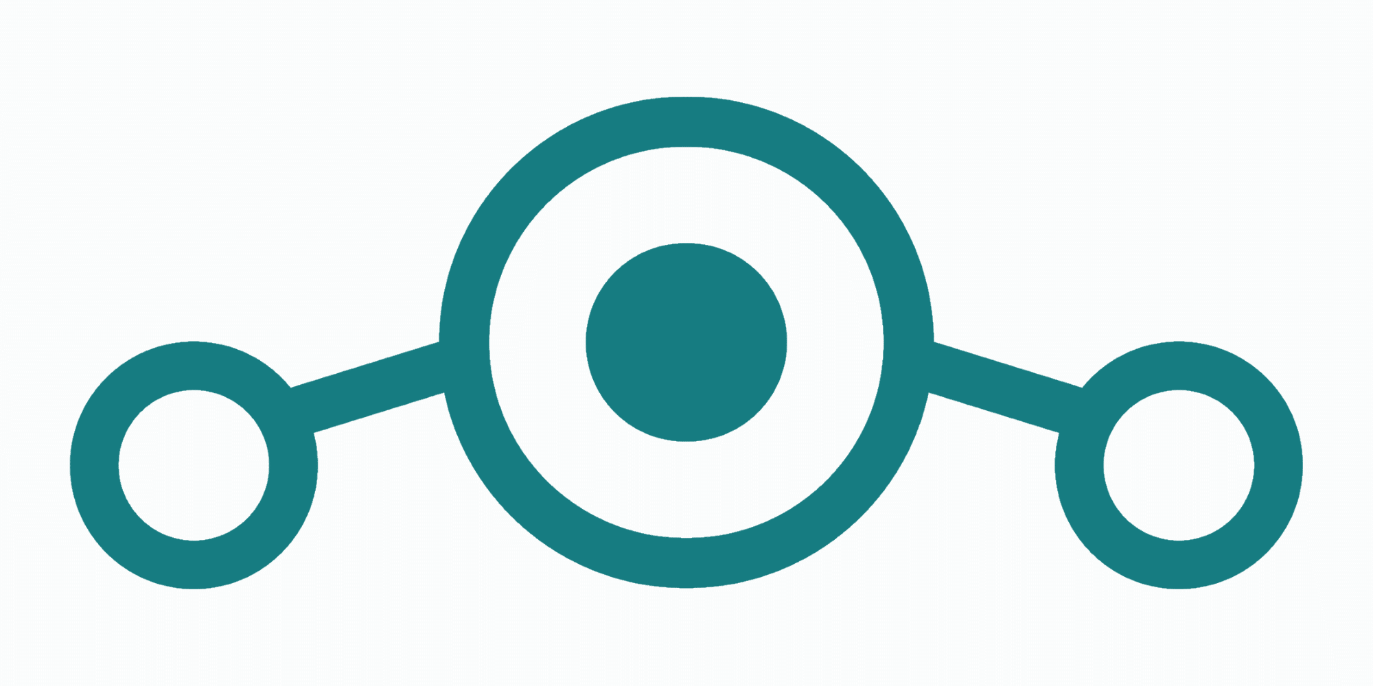 Custom Rom for Android - Lineage OS