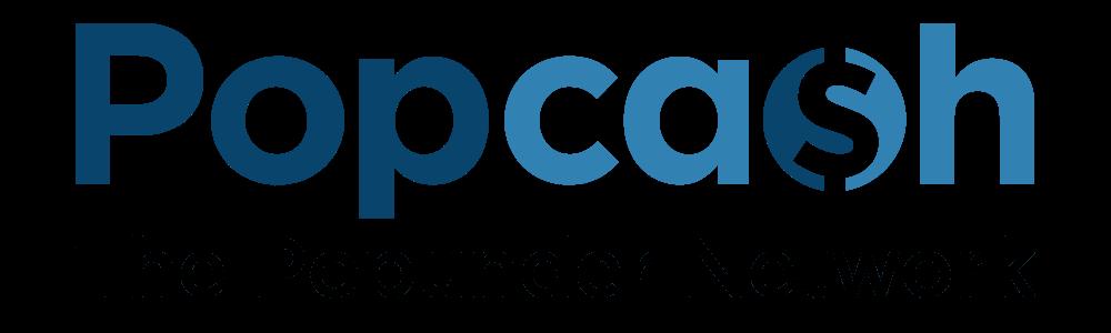 popcash-adsense-alternative