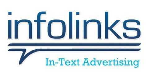 Infolinks-Alternatives