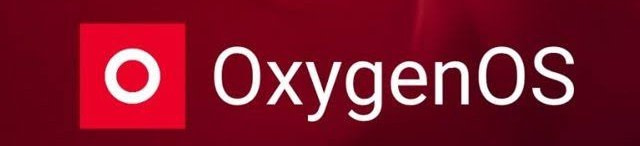 Custom Rom for Android - Oxygen OS