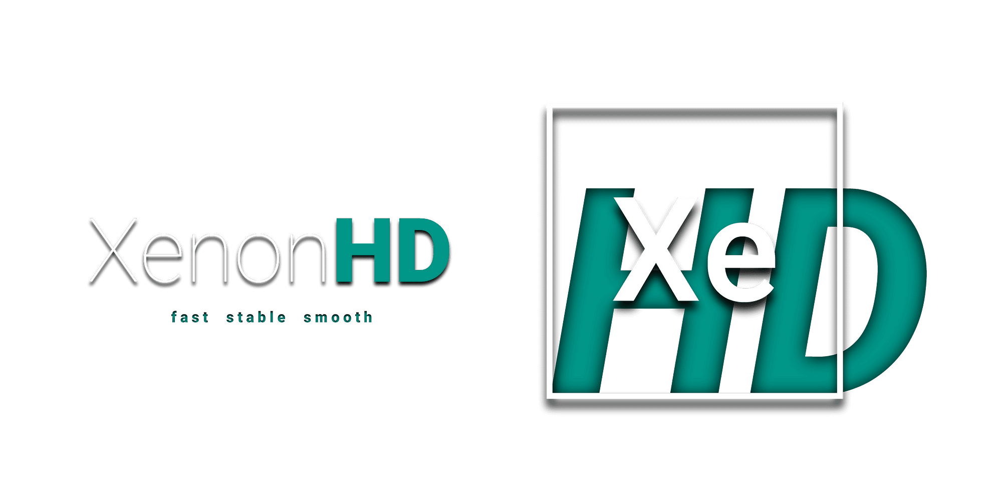 Custom Rom for Android - XenonHD ROM