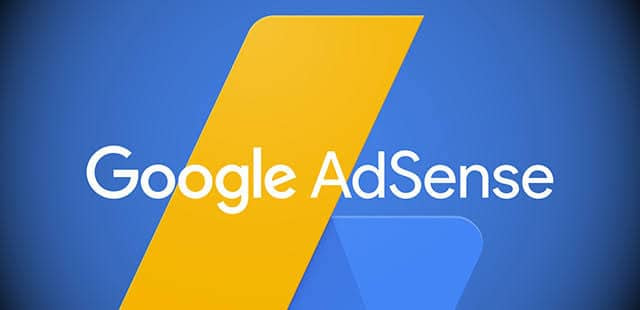 AdSense Approval Tricks--what is Google Adsense