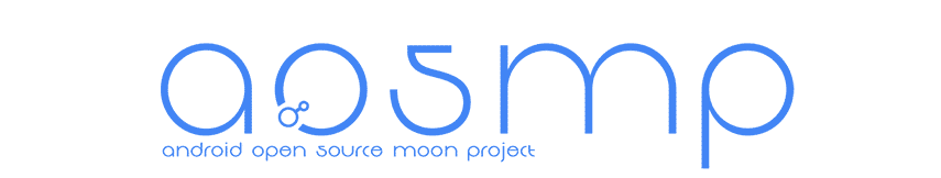 Custom Rom for Android - AOSmP ROM