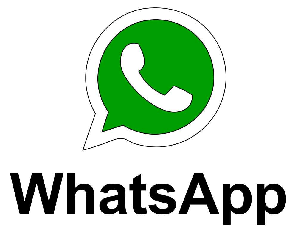 Join WhatsApp Beta