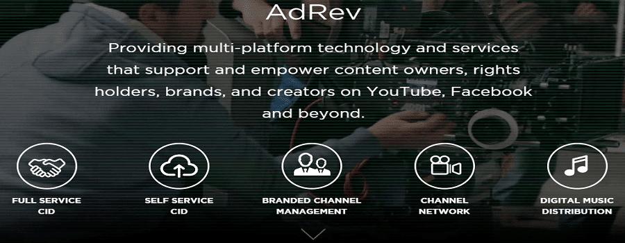 adrev-adsense-alternatives-for-youtube (1)