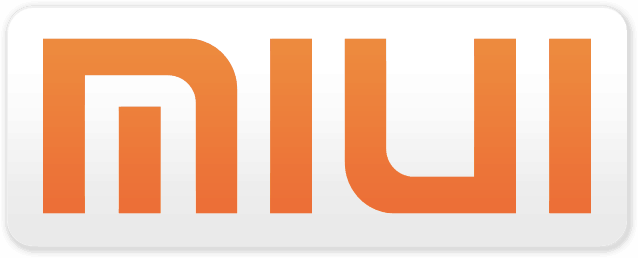 Custom Rom for Android - MIUI ROM